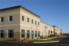 Quadrangle Development Company