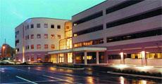 St rita s medical center 770 building